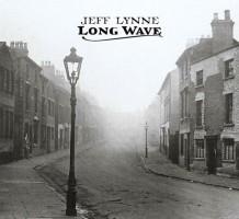 Jeff Lynne Long Wave