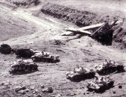 Razboiul de Yom Kippur