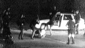 Video Rodney King