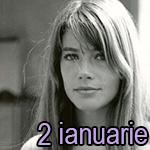 Francoise Hardy2