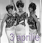 Martha and the Vandellas2